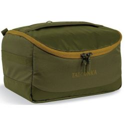 Tatonka Wash Case (Olive)