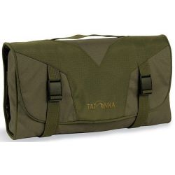 Tatonka Travelcare (Olive)