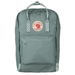 FJALLRAVEN Kanken Laptop 17 27173
