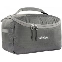 Tatonka Wash Case (Titan Grey)