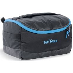 Tatonka Wash Case (Black)