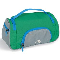 Tatonka Wash Bag Plus (Lawn Green)