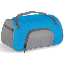 Tatonka Wash Bag Plus (Bright Blue)