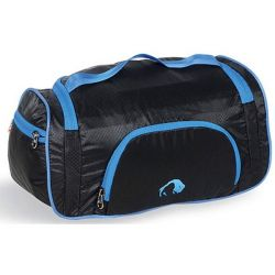 Tatonka Wash Bag Light сумка для туалетного приладдя, Black