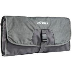 Tatonka Travelcare (Titan Grey)
