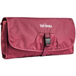 Tatonka Travelcare (Bordeaux Red)