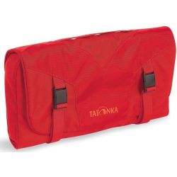 Tatonka Travelcare (Red)