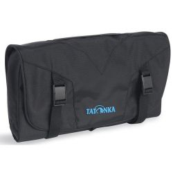 Tatonka Travelcare (Black)
