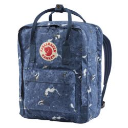 Fjallraven Kanken Art Laptop 13 (Blue Fable)