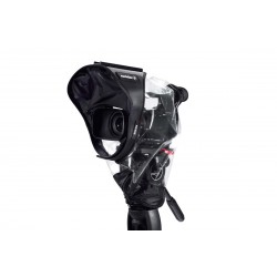 Sachtler Transparent Raincover SR405
