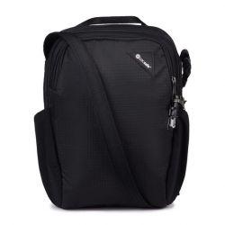 Pacsafe Vibe 200 (Jet Black)