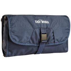 Tatonka Small Travelcare (Navy)