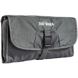 Tatonka Small Travelcare (Titan Grey)