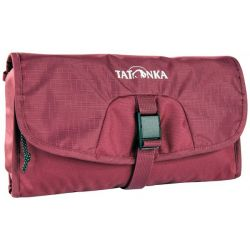 Tatonka Small Travelcare (Bordeaux Red)