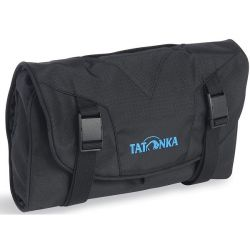 Tatonka Small Travelcare (Black)