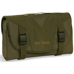 Tatonka Small Travelcare (Olive)