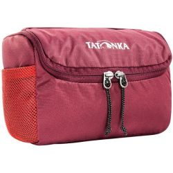 Tatonka One Week (Bordeaux Red)