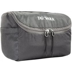 Tatonka One Week (Titan Grey)