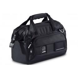 Sachtler Dr. Bag–1 SC001