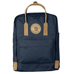 Fjallraven Kanken No.2 (Navy)