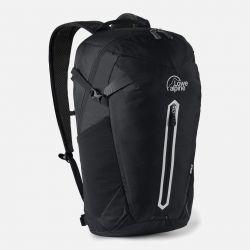 Lowe Alpine Tensor 20 (Black)