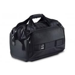 Sachtler Dr. Bag–3 SC003