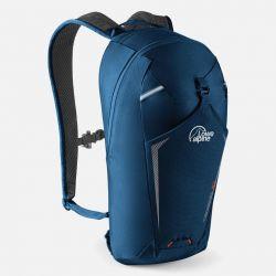 Lowe Alpine Tensor 10 рюкзак, Azure