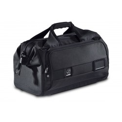 Sachtler Dr. Bag–4 SC004