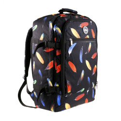 Рюкзак для ручной клади Cabin Max Metz (Samba)