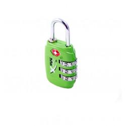 Cabin Max TSA Lock