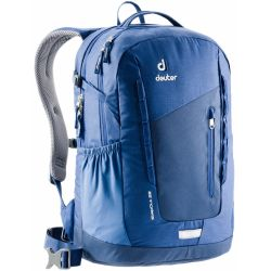 Deuter StepOut 22 Midnight Steel