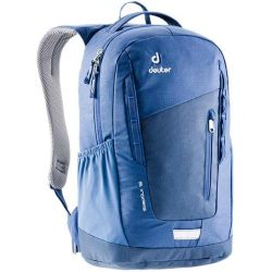 Deuter StepOut 16 Midnight Steel