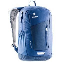 Deuter StepOut 12 Midnight Steel