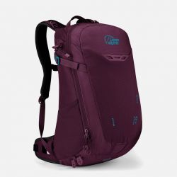 Lowe Alpine AirZone Z ND 18 (Berry)