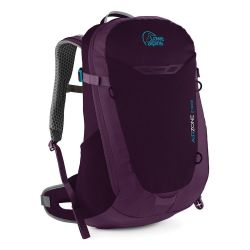 Lowe Alpine AirZone Z ND 18 (Grape Berry)