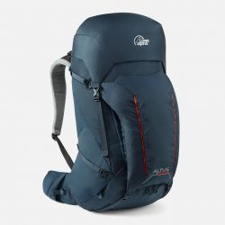 Lowe Alpine Altus 52:57 (Blue Night) M/L