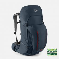 Lowe Alpine Altus 42:47 (Blue Night) M/L