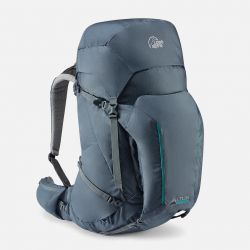 Lowe Alpine Altus ND 50:55 (Dark Slate)