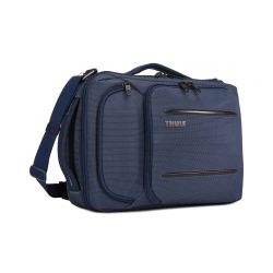 "Thule Crossover 2 Convertible Laptop Bag 15.6"" (Dress Blue)"