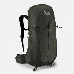 Lowe Alpine AirZone Trail 30 (Dark Olive)