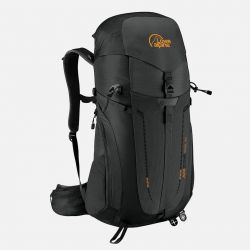Lowe Alpine AirZone Trail 30 (Black)