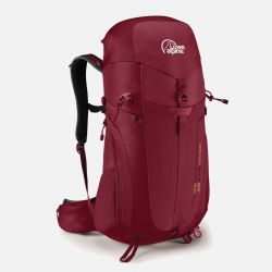 Lowe Alpine AirZone Trail ND 28 (Raspberry)