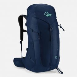 Lowe Alpine AirZone Trail ND 24 (Blue Print)