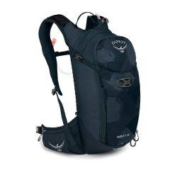 Osprey Siskin 12 (Slate Blue) O/S