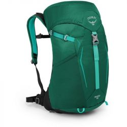 Osprey Hikelite 32 (Aloe Green)