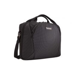 "Thule Crossover 2 Laptop Bag 13.3"" (Black)"