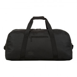 Highlander Cargo II 100 (Black)