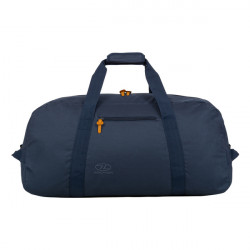Сумка дорожная Highlander Cargo II 100 Denim Blue 926954