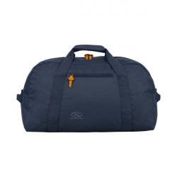 Highlander Cargo II 45 (Denim Blue)