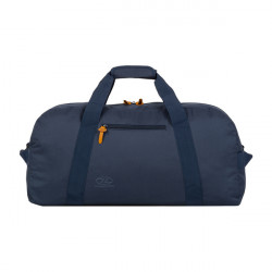Highlander Cargo II 65 (Denim Blue)